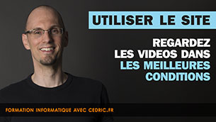 aide-videos-meilleures-conditions