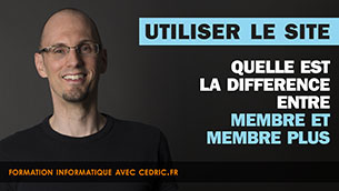 miniature-difference-membre-plus