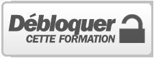 bouton-acces-formation-deblocage