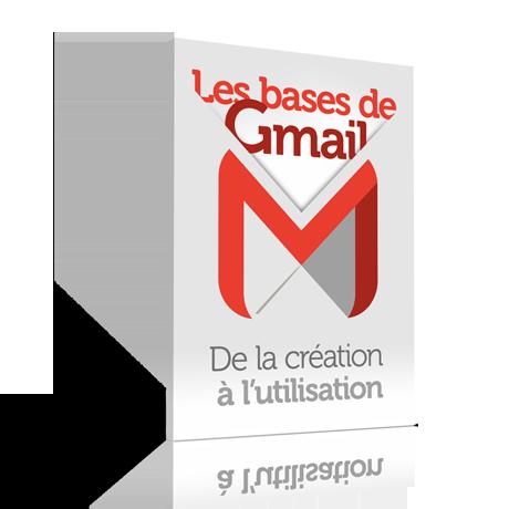 famille-produits-espace-membre-ct-gmail