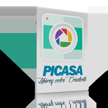 famille-produits-picasa