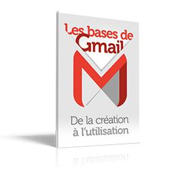 accueil-produit-gmail