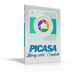 accueil-produit-picasa