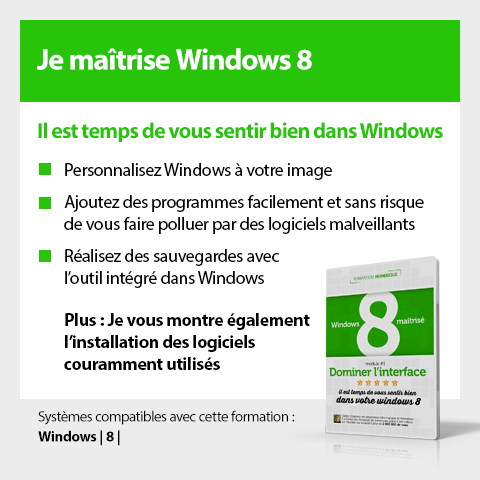 apprendre-windows-8