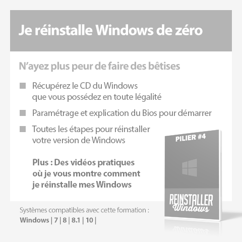 comment-reinstaller-windows