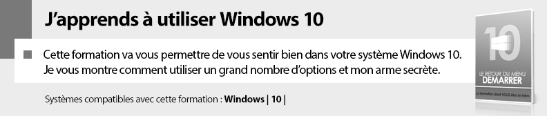 ef-windows-10-off