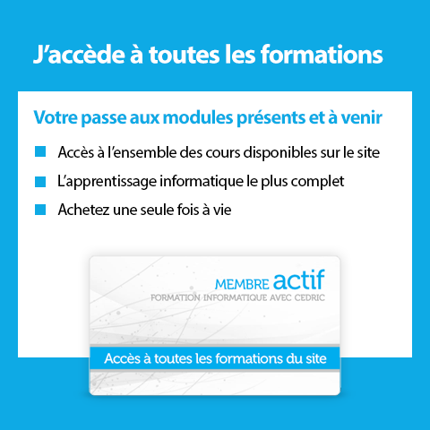 formation-informatique-complete