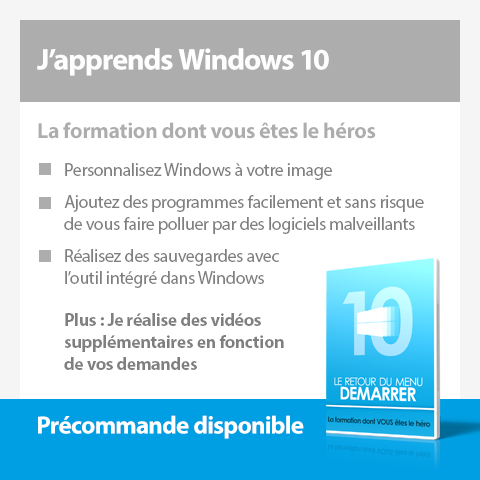 japprends-windows-10-preco
