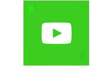 bouton-play-vert