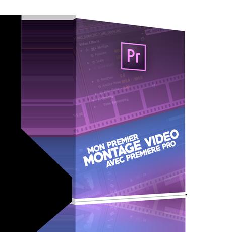 famille-produits-montage-video