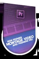 icone-new-jacquette-videos-01