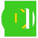 icone-new-play-vert