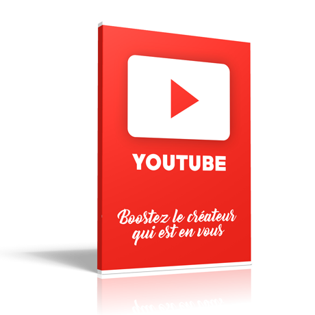 famille-produits-youtube
