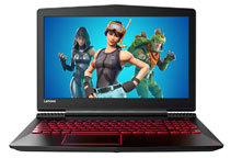 Ordinateur gamer Lenovo Legion Y520