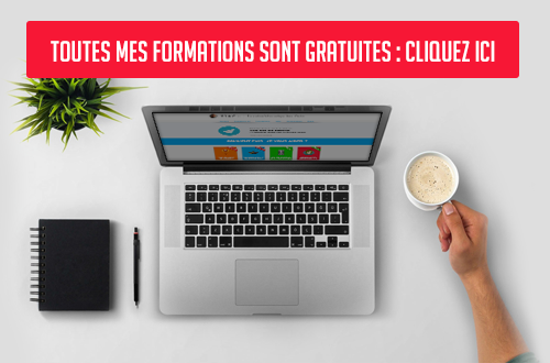 Formation informatique senior