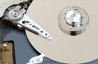 guide pour choisir votre disque dur ou SSD