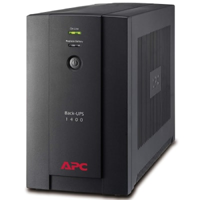 APC-back-ups