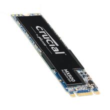 Composant - SSD - M2
