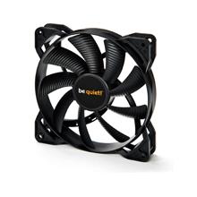 Composant - Ventilateur de PC