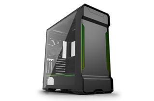 Composant PC ; Le matériel qu'il vous faut