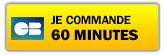 Je commande 60 minutes avec Paypal